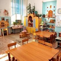 ремонт, отделка детских садов в Северодвинске