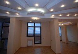 внутренняя отделка дома Северодвинск