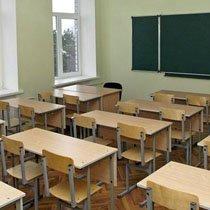 Ремонт школ в Северодвинске