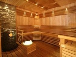 Строительство бани Северодвинск. Строительство бани под ключ в Северодвинске