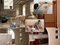 Все виды общестроительных работ, строительно-монтажных работ, ремонтных отделочных работ в Северодвинске